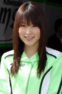 嵐優子の画像 p1_3