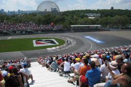 2008年 F1 カナダGP ...